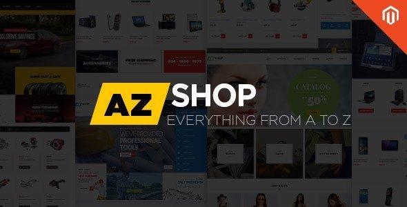 Shop.az